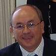 Virgilio Costa