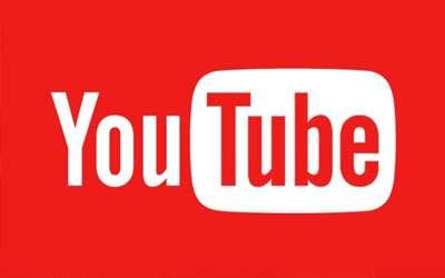 Nuovo canale YouTube dell'Associazione GAHIA